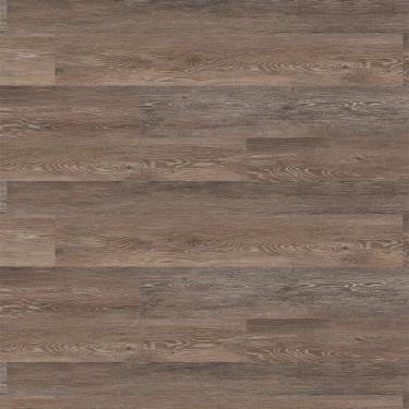 Vzorník: Vinylové podlahy Vinylová podlaha Project Floors Home 40 PW 1265