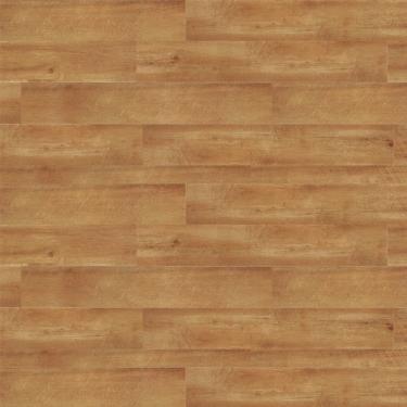 Vinylové podlahy Vinylová podlaha Project Floors Home 40 PW 2002
