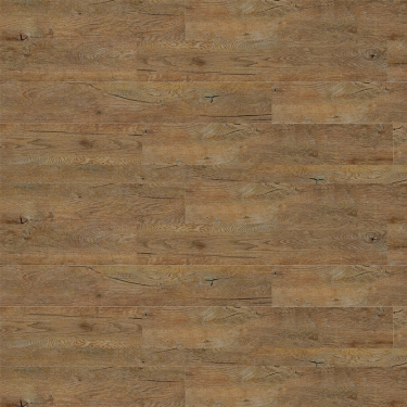 Vzorník: Vinylové podlahy Vinylová podlaha Project Floors Home 40 PW 2005