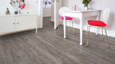 Vinylová podlaha Project Floors Home 40 PW 3085