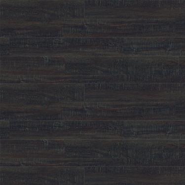 Vzorník: Vinylové podlahy Vinylová podlaha Project Floors Home 40 PW 3095