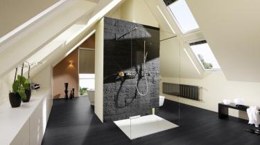 Vinylová podlaha Project Floors Home 40 PW 3095