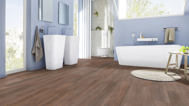 Vinylová podlaha Project Floors Home 40 PW 3610