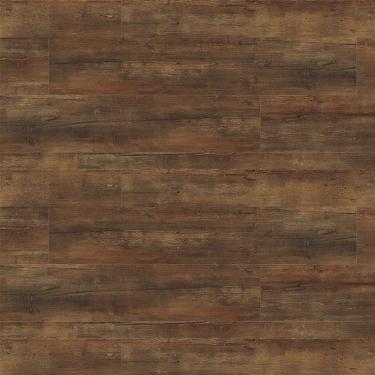 Vinylové podlahy Vinylová podlaha Project Floors Home 40 PW 3811