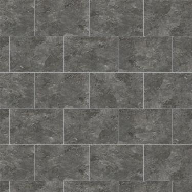 Vzorník: Vinylové podlahy Vinylová podlaha Project Floors Home 40 SL 307