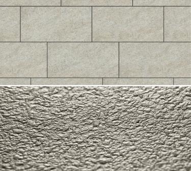 Vzorník: Vinylové podlahy Vinylová podlaha Project Floors Home 40 ST 760