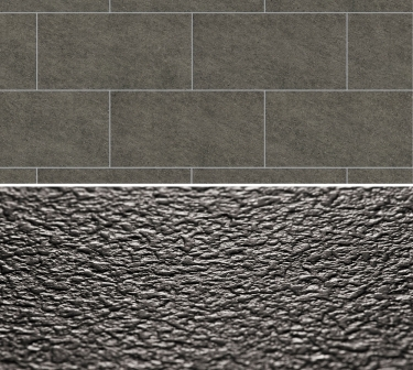 Vzorník: Vinylové podlahy Vinylová podlaha Project Floors Home 40 ST 761