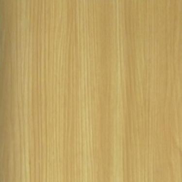 Vzorník: Vinylové podlahy Vinylová podlaha se zámkem na HDF desce 1 Floor V1 Buk Evropský ML00051AKT