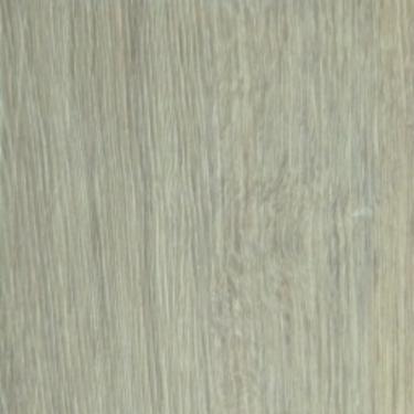 Vinylové podlahy Vinylová podlaha se zámkem na HDF desce 1 Floor V1 Dub Alaska Grey ML00046AKT