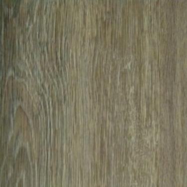 Vinylové podlahy Vinylová podlaha se zámkem na HDF desce 1 Floor V1 Dub Chocolate ML00047AKT