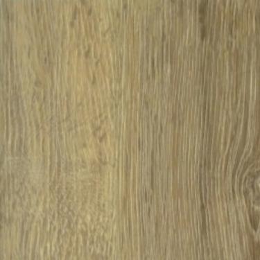 Vinylové podlahy Vinylová podlaha se zámkem na HDF desce 1 Floor V1 Dub Farmhouse ML00049AKT