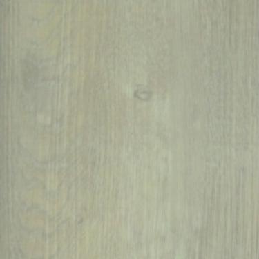 Vinylové podlahy Vinylová podlaha se zámkem na HDF desce 1 Floor V1 Dub Snow ML00044AKT