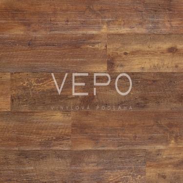 Vinylové podlahy Vinylová podlaha Vepo Borovice Lucern 002