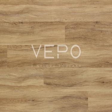Vzorník: Vinylové podlahy Vinylová podlaha Vepo Dub Bavaria 012