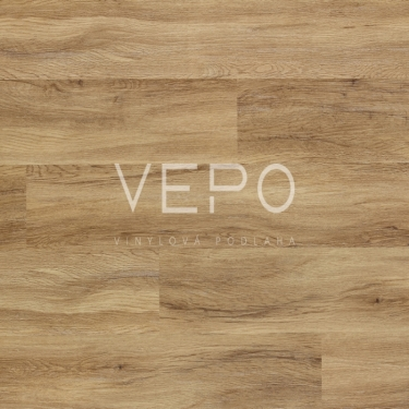 Vinylové podlahy Vinylová podlaha Vepo Dub Bavaria 012