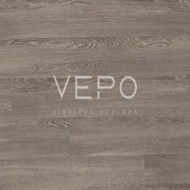 Vzorník: Vinylové podlahy Vinylová podlaha Vepo Dub Flander 007