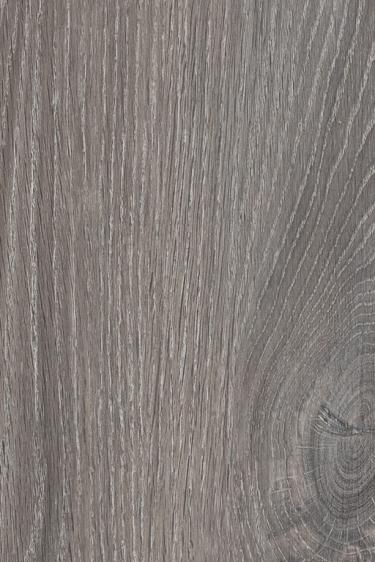 Vinylové podlahy Vinylová podlaha Vepo Dub Hard