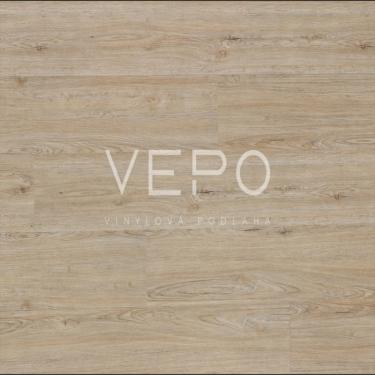 Vzorník: Vinylové podlahy Vinylová podlaha Vepo Dub Lazio 011