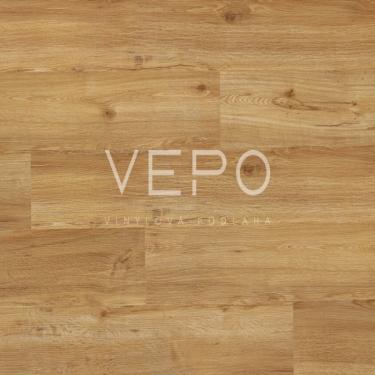 Vinylové podlahy Vinylová podlaha Vepo Dub Moravia 014
