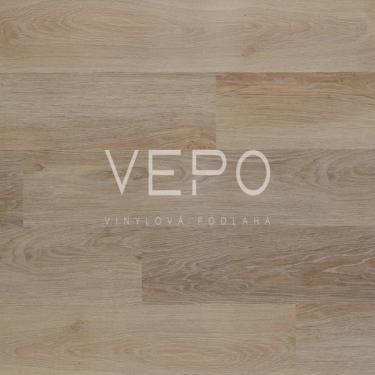 Vzorník: Vinylové podlahy Vinylová podlaha Vepo Dub Piemont 010