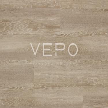 Vzorník: Vinylové podlahy Vinylová podlaha Vepo Dub Skane 008