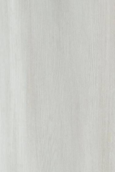 Vinylová podlaha Vepo Dub sněžný - nabídka, vzorník, ceník | prodej, pokládka, vzorkovna Praha