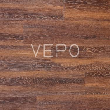 Vzorník: Vinylové podlahy Vinylová podlaha Vepo Jasan Royal 001