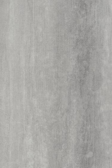 Vinylové podlahy Vinylová podlaha Vepo Silica Dark