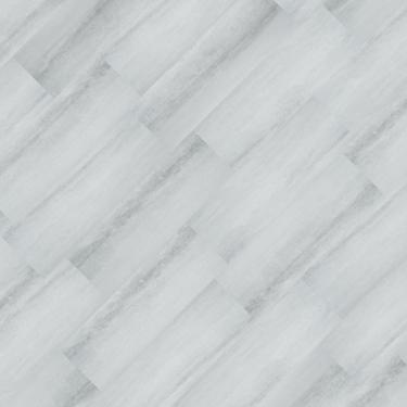 Vinylová podlaha Vepo Silica Light