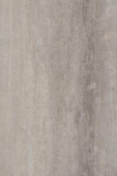 Vinylové podlahy Vinylová podlaha Vepo Silica Middle