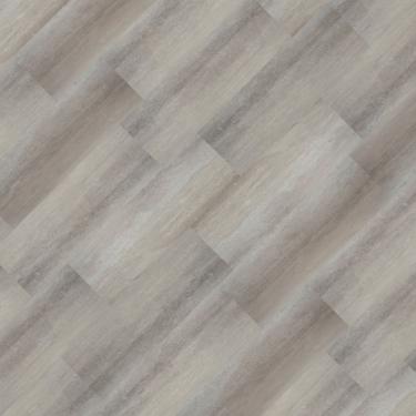 Vinylová podlaha Vepo Silica Middle