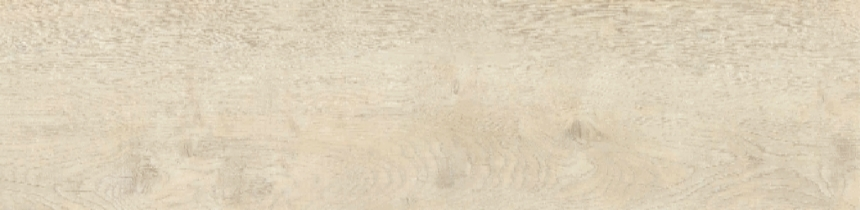 Vzorník: Vinylové podlahy Vinylová podlaha Viceroy 30 Dub Avon - AR30-1605