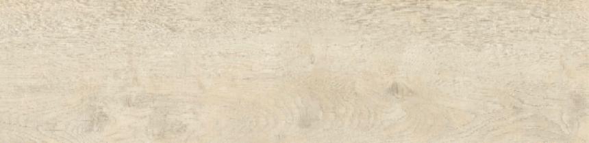 Vinylové podlahy Vinylová podlaha Viceroy 30 Dub Avon - AR30-1605