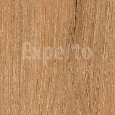 Vzorník: Vinylové podlahy Vinylová zámková podlaha Experto Click Apollo European oak 2857. Akce Lišta- Zdarma