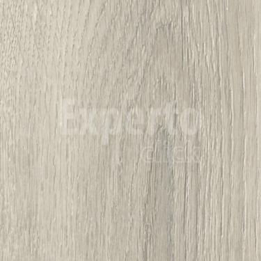Vzorník: Vinylové podlahy Vinylová zámková podlaha Experto Click Apollo Traditional oak 1137 . Akce Lišta- Zd
