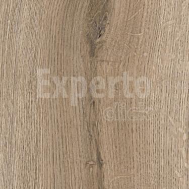 Vinylové podlahy Vinylová zámková podlaha Experto Click Apollo Traditional oak 1230. Akce Lišta- Zda