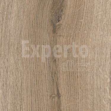 Vzorník: Vinylové podlahy Vinylová zámková podlaha Experto Click Apollo Traditional oak 1230. Akce Lišta- Zda