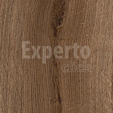 Vinylové podlahy Vinylová zámková podlaha Experto Click Apollo Traditional oak 1866. Akce Lišta- Zda