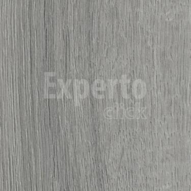 Vzorník: Vinylové podlahy Vinylová zámková podlaha Experto Click Apollo Traditional oak 1935. Akce Lišta- Zda