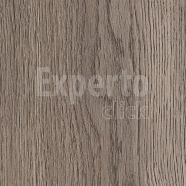 Vzorník: Vinylové podlahy Vinylová zámková podlaha Experto Click Essento American oak 3852