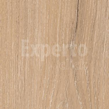 Vzorník: Vinylové podlahy Vinylová zámková podlaha Experto Click Essento European oak 2232