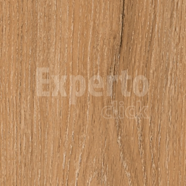 Ceník vinylových podlah - Vinylové podlahy za cenu 800 - 900 Kč / m - Vinylová zámková podlaha Experto Click Essento European oak 2857