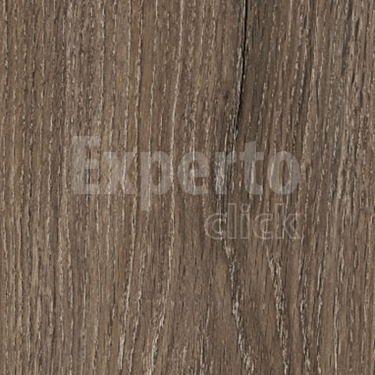 Vzorník: Vinylové podlahy Vinylová zámková podlaha Experto Click Essento European oak 2870