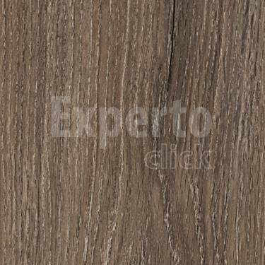 Ceník vinylových podlah - Vinylové podlahy za cenu 800 - 900 Kč / m - Vinylová zámková podlaha Experto Click Essento European oak 2870
