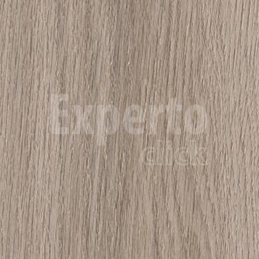 Vzorník: Vinylové podlahy Vinylová zámková podlaha Experto Click Essento Riviera oak 1220