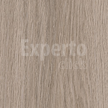 Vinylové podlahy Vinylová zámková podlaha Experto Click Essento Riviera oak 1220