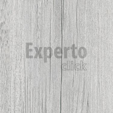 Ceník vinylových podlah - Vinylové podlahy za cenu 800 - 900 Kč / m - Vinylová zámková podlaha Experto Click Essento Swedish pine 2115