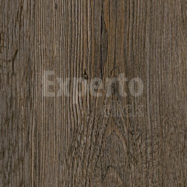 Vzorník: Vinylové podlahy Vinylová zámková podlaha Experto Click Essento Swedish pine 2965