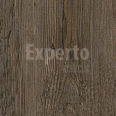 Ceník vinylových podlah - Vinylové podlahy za cenu 800 - 900 Kč / m - Vinylová zámková podlaha Experto Click Essento Swedish pine 2965