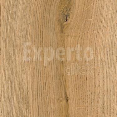 Vinylové podlahy Vinylová zámková podlaha Experto Click Essento Traditional oak 1832